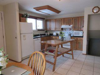 Photo 8: 505 Sunnydale Road: Morinville House for sale : MLS®# E4146715