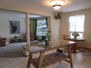 Photo 9: 505 Sunnydale Road: Morinville House for sale : MLS®# E4146715