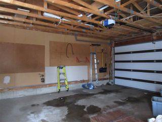 Photo 29: 505 Sunnydale Road: Morinville House for sale : MLS®# E4146715
