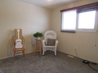 Photo 16: 505 Sunnydale Road: Morinville House for sale : MLS®# E4146715