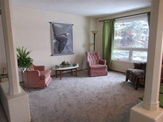 Photo 12: 505 Sunnydale Road: Morinville House for sale : MLS®# E4146715