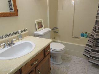 Photo 17: 505 Sunnydale Road: Morinville House for sale : MLS®# E4146715