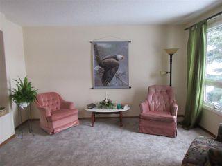 Photo 10: 505 Sunnydale Road: Morinville House for sale : MLS®# E4146715