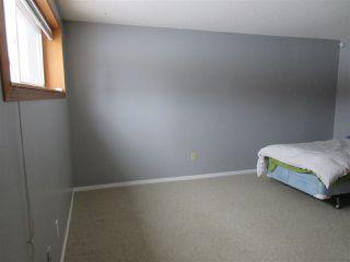 Photo 18: 505 Sunnydale Road: Morinville House for sale : MLS®# E4146715