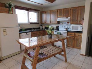 Photo 7: 505 Sunnydale Road: Morinville House for sale : MLS®# E4146715