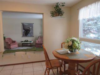 Photo 6: 505 Sunnydale Road: Morinville House for sale : MLS®# E4146715