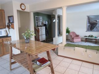 Photo 5: 505 Sunnydale Road: Morinville House for sale : MLS®# E4146715