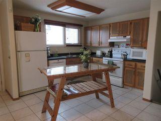 Photo 3: 505 Sunnydale Road: Morinville House for sale : MLS®# E4146715