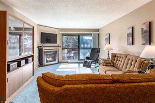 Photo 3: 203 13507 96 Avenue in Surrey: Queen Mary Park Surrey Condo for sale : MLS®# R2348774