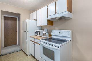 Photo 11: 203 13507 96 Avenue in Surrey: Queen Mary Park Surrey Condo for sale : MLS®# R2348774