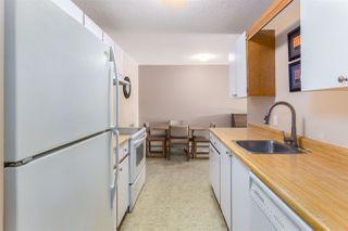 Photo 10: 203 13507 96 Avenue in Surrey: Queen Mary Park Surrey Condo for sale : MLS®# R2348774