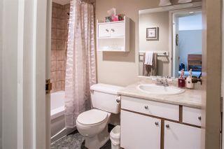 Photo 14: 203 13507 96 Avenue in Surrey: Queen Mary Park Surrey Condo for sale : MLS®# R2348774