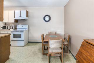 Photo 7: 203 13507 96 Avenue in Surrey: Queen Mary Park Surrey Condo for sale : MLS®# R2348774