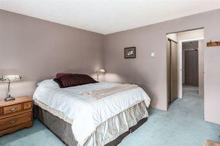 Photo 13: 203 13507 96 Avenue in Surrey: Queen Mary Park Surrey Condo for sale : MLS®# R2348774