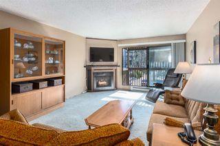 Photo 4: 203 13507 96 Avenue in Surrey: Queen Mary Park Surrey Condo for sale : MLS®# R2348774