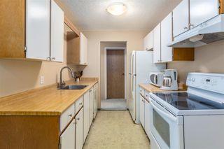 Photo 9: 203 13507 96 Avenue in Surrey: Queen Mary Park Surrey Condo for sale : MLS®# R2348774