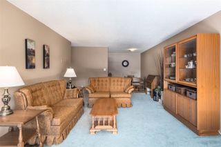 Photo 5: 203 13507 96 Avenue in Surrey: Queen Mary Park Surrey Condo for sale : MLS®# R2348774