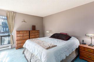 Photo 12: 203 13507 96 Avenue in Surrey: Queen Mary Park Surrey Condo for sale : MLS®# R2348774