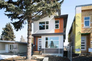 Main Photo:  in Edmonton: Zone 22 House for sale : MLS®# E4148648