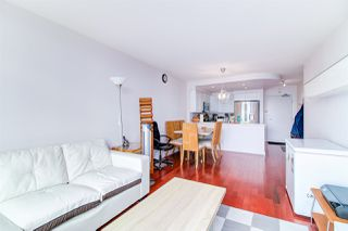 Photo 3: 1507 1008 CAMBIE Street in Vancouver: Yaletown Condo for sale (Vancouver West)  : MLS®# R2351949