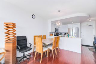 Photo 4: 1507 1008 CAMBIE Street in Vancouver: Yaletown Condo for sale (Vancouver West)  : MLS®# R2351949