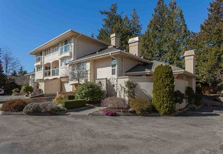 "Photo 2: 5 1789 130 Street in Surrey: Crescent Bch Ocean Pk. Townhouse for sale in ""San Juan Gate"" (South Surrey White Rock)  : MLS®# R2352401"