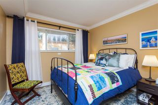 "Photo 15: 5 1789 130 Street in Surrey: Crescent Bch Ocean Pk. Townhouse for sale in ""San Juan Gate"" (South Surrey White Rock)  : MLS®# R2352401"