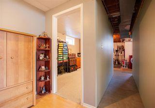 Photo 19: 9909 90 Street: Morinville House for sale : MLS®# E4151714