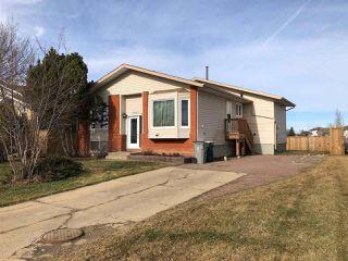 Photo 1: 9909 90 Street: Morinville House for sale : MLS®# E4151714