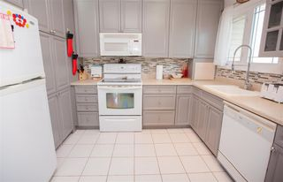 Photo 6: 9909 90 Street: Morinville House for sale : MLS®# E4151714