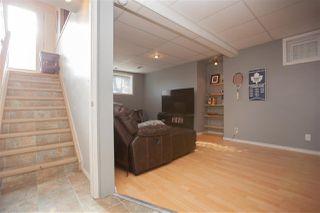 Photo 16: 9909 90 Street: Morinville House for sale : MLS®# E4151714
