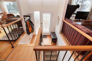 Photo 2: 9909 90 Street: Morinville House for sale : MLS®# E4151714
