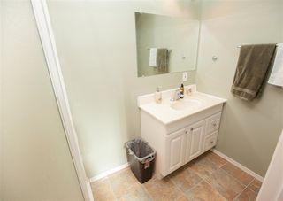 Photo 25: 9909 90 Street: Morinville House for sale : MLS®# E4151714