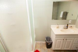 Photo 26: 9909 90 Street: Morinville House for sale : MLS®# E4151714
