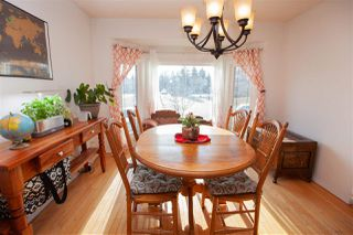 Photo 7: 9909 90 Street: Morinville House for sale : MLS®# E4151714