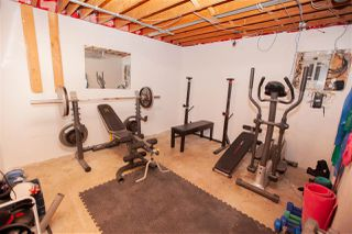 Photo 23: 9909 90 Street: Morinville House for sale : MLS®# E4151714