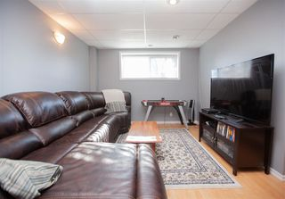Photo 17: 9909 90 Street: Morinville House for sale : MLS®# E4151714