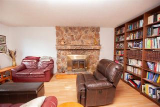 Photo 4: 9909 90 Street: Morinville House for sale : MLS®# E4151714