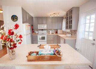 Photo 5: 9909 90 Street: Morinville House for sale : MLS®# E4151714