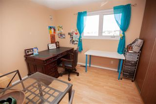 Photo 12: 9909 90 Street: Morinville House for sale : MLS®# E4151714