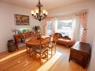 Photo 8: 9909 90 Street: Morinville House for sale : MLS®# E4151714