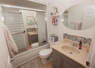 Photo 14: 9909 90 Street: Morinville House for sale : MLS®# E4151714