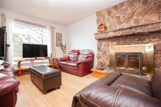 Photo 3: 9909 90 Street: Morinville House for sale : MLS®# E4151714