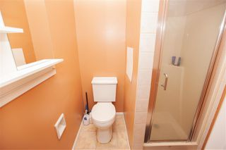 Photo 15: 9909 90 Street: Morinville House for sale : MLS®# E4151714