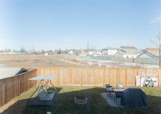 Photo 27: 9909 90 Street: Morinville House for sale : MLS®# E4151714