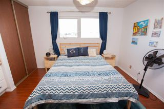 Photo 10: 9909 90 Street: Morinville House for sale : MLS®# E4151714
