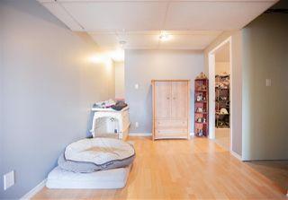 Photo 18: 9909 90 Street: Morinville House for sale : MLS®# E4151714