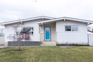 Main Photo: 15008 59 Street in Edmonton: Zone 02 House for sale : MLS®# E4152763