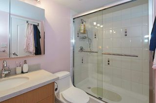 "Photo 17: 502 7680 GRANVILLE Avenue in Richmond: Brighouse South Condo for sale in ""Golden leaf"" : MLS®# R2363630"