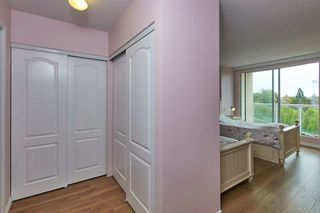 "Photo 14: 502 7680 GRANVILLE Avenue in Richmond: Brighouse South Condo for sale in ""Golden leaf"" : MLS®# R2363630"